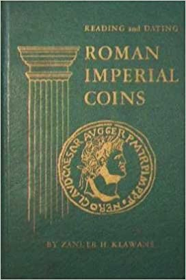 Sep 2018. The perfectly-preserved coins, which date back to the end of the Roman Empire in the 5th century, were found in a stone urn in the Cressoni.