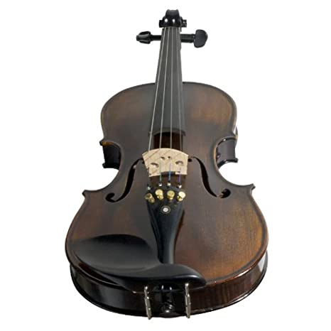 Cellos Fast Deliver New 4/4 Cello Neck Full Size Cello Parts Maple Wood No Peg Hole 4 String Skillful Manufacture