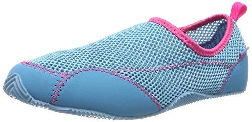 Lico Damen Sea Aqua Schuhe