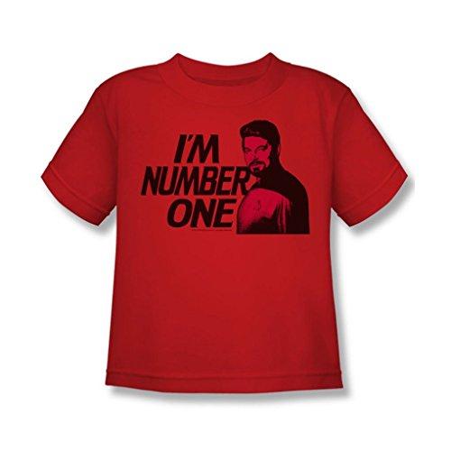 star-trek-st-next-gen-im-number-one-juvy-t-shirt-in-red-7-red