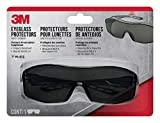 3m Eyeglasses Review and Comparison