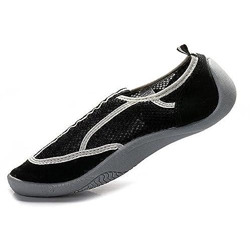Slip Wave Pool Beach Aquayogaexerciseoutdoorathleticskiingwater Shoes for Mens and Womens