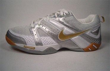 7 Zoom 5 38 Bianco argento Euro us uk Dimensioni Nike Air 4 023750 313589 Cm Ic oro 24 H5Z7qwp