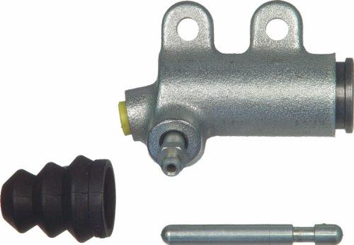 Wagner SC103433 Premium Slave Cylinder Assembly, (Clutch Toyota Van)