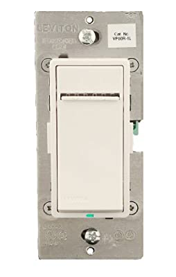 3 Way Auxiliary Switch With Led Indicator Light Devices