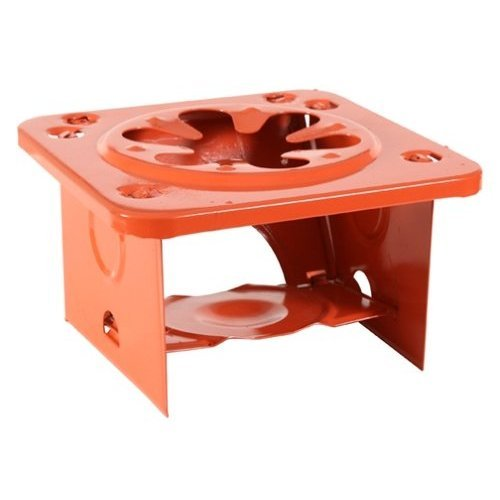 Rothco Single Burner Folding - Fuel Penny Stove