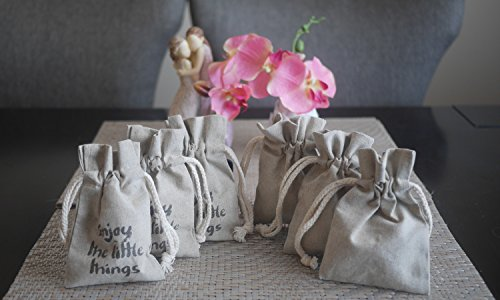Bags reusable pouches Perfect Birthday Giveaways
