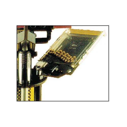 Mec E-Z Prime Automatic Primer Feed For Progressive 385CA
