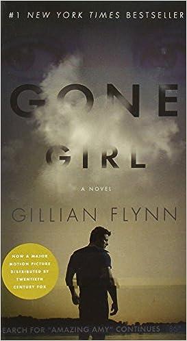 gone girl movie online free download