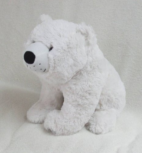 kohls-on-the-night-you-were-born-plush-12-polar-bear