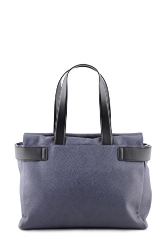 Armani Jeans Shopping Bag Donna 922248-7A790 Autunno/Inverno