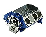 Ford Racing (M-6009-427F) Engine Block