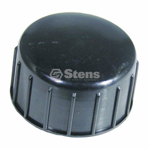 Stens 385-876 Trimmer Head Bump - Knob Bump