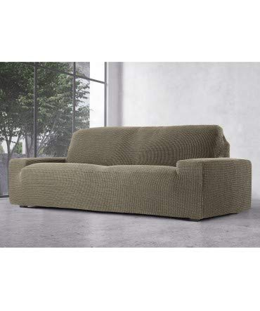 10XDIEZ Funda Sofa 2/3 PLAZAS KIVICK IKEA - Color - Lino ...