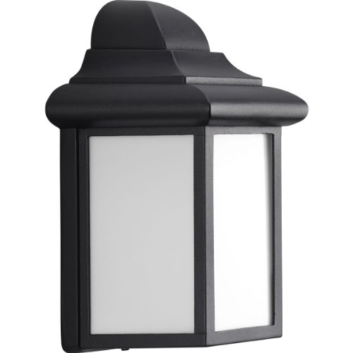 Title 24 Outdoor Lighting Requirements in US - 9