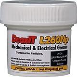 Caig DeoxIT L260Np Grease 28 g Jar
