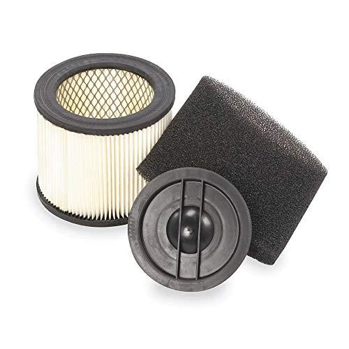 Filter, Cartridge Filter