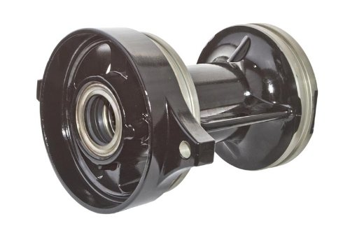 SEI MARINE PRODUCTS-Compatible with Mercury Mariner Bearing Carrier 12596T2 50-150 HP 2 Stroke 4 Stroke Fits Bigfoot Models on the 50-70HP models. 4-1/4 Bullet Diameter by SEI Marine Products