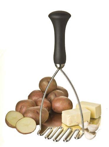 Amco Extra Large Potato Masher