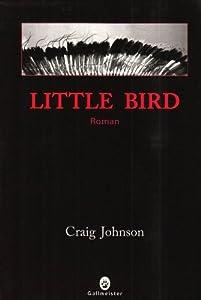 """Afficher """"Little bird"""""""