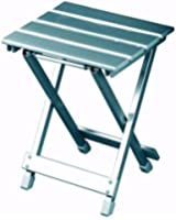 Travel Chair Company Side Canyon Table