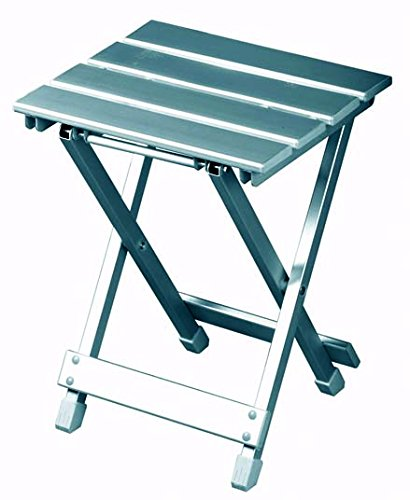 TravelChair Side Canyon Table price