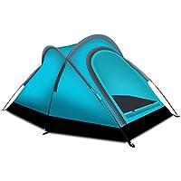 Alvantor Camping Tent Outdoor Warrior Pro Backpacking...