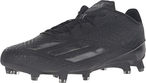 adidas Performance Men's Adizero 5-Star 5.0 Football Shoe
