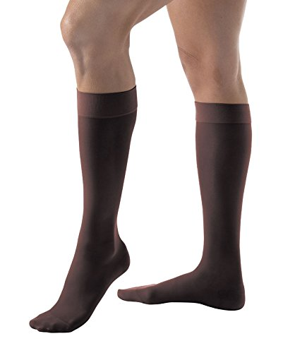 BSN Medical 119625 Jobst Ultra Sheer Compression Stocking...