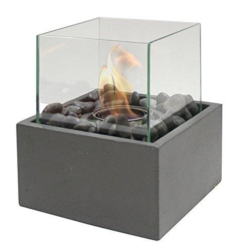 paramount-square-concrete-garden-burner
