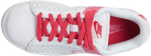 Nike Kyrie 1 Rise - 812559-071