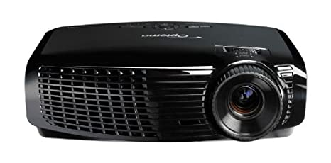 Amazon.com: Proyector Optoma EX762: Electronics