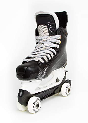 RollerGard Ice Skate Guards, One...