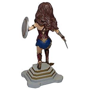 FOCO-Justice-League-Character-Bobble-Wonder-Woman