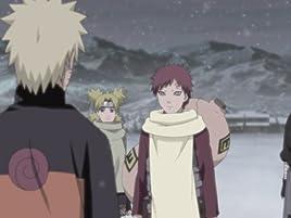 Amazon com: Watch Naruto Shippuden Uncut Season Season 4