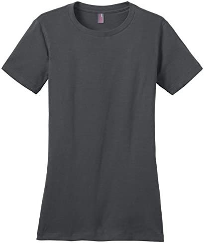 Craft Womens Clean Tee w District
