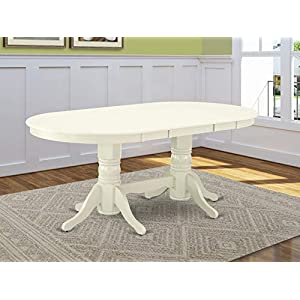 41OqJg7uA-L._SS300_ Coastal Dining Room Furniture & Beach Dining Furniture