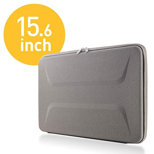ELECOM Laptop inches semi Hard BM IBFT15GY product image