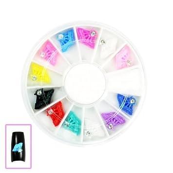 12 pices fan chinois code roue 597c amazon beaut et parfum 12 pices fan chinois code roue 597c thecheapjerseys Choice Image