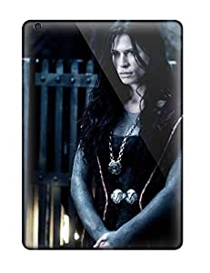 Cute Appearance Covers/tpu Hbm3119PvwL Underworld Rise Of The Lycans Cases For Ipad Air