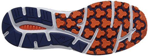 361 Silver m KgM2 Kgm2 Blue M Mens Orange qY8rwPq