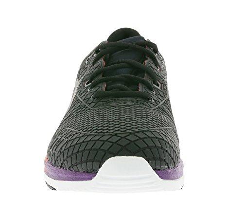 Asics - Gel Lyte Evo - Sneakers Man
