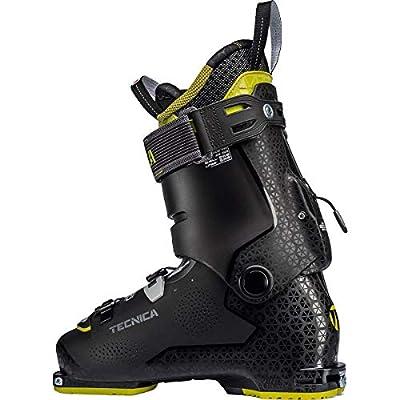 Tecnica Cochise 120 Ski Boot - Men's (11988)