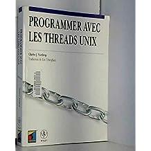 programmer avec les threads unix