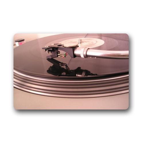 Caliente venta especial diseño disco de vinilo Tocadiscos ...