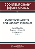 Dynamical Systems and Random Processes Front Cover