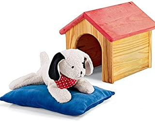 product image for Magic Cabin Puppy Dog Play Accessory Set, 3 Pieces