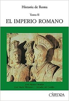Descargar Torrent La Llamada 2017 Historia De Roma, Ii: El Imperio Romano: 2 Epub Gratis No Funciona