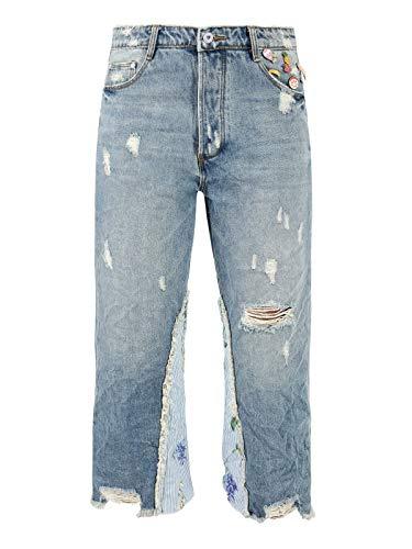 Vaqueros WIYA Mujer para Vaqueros WIYA WIYA Jeans para Vaqueros Mujer para Jeans Mujer Jeans 0qaW0r