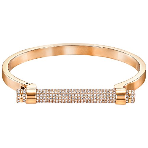 SWAROVSKI Bracelet 5216936...